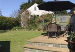 Location vacances Fowey - 7 Park Road, Cornwall-2