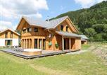 Location vacances Murau - Murau Chalet 8-1