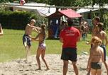 Villages vacances Calceranica al Lago - Family Wellness Camping al Sole-2