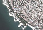 Location vacances Crikvenica - Apartment Klement-1