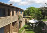 Location vacances Monteriggioni - Fattoria Petraglia 201s-3