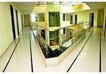 Hôtel Dahej - Vista Rooms At Bharuch Station-3