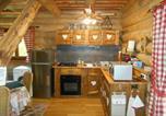 Location vacances Willer-sur-Thur - Le Gite du Randonneur-1