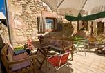 Location vacances Salinas de Pisuerga - Hotel Rural Casa de Las Campanas-2