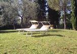 Location vacances Gambassi Terme - Casale Pillo-3