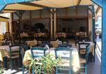 Location vacances Palekastro - Hellas-3