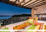 Location vacances Culebra - Monkey Villa Apartment-3