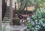 Location vacances Chorto - Aleka's House-1