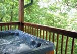 Location vacances Rogersville - Precious Memories-3