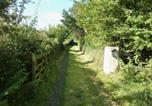 Location vacances Amlwch - Bryn Llyn-3