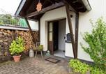 Location vacances Lirstal - Apartment Sonnenblick 7-4