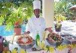 Hôtel Negril - Merril's Beach Resorts 2 - All Inclusive-3