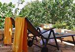 Location vacances Vari - Villa Nikoletta-2