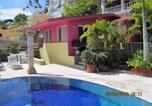 Location vacances Acapulco - Villa Rubel-4
