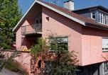 Location vacances Bermatingen - Ferienwohnung-Familienhafen-in-Markdorf-am-Bodensee-1