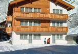Location vacances Saas-Almagell - Mondelli (Saf0604)-4