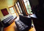 Location vacances Lorne - Pennyroyal Otways Retreat-4