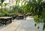 Location vacances Pong Saen Thong - La Bhu Salah-4