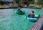 Location vacances Bad Goisern am Hallstättersee - Villa Goisern - Salzkammergut-3