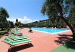 Villages vacances Campomarino - Villaggio Turistico Camping Parco Degli Ulivi-2