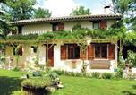 Location vacances Caylus - Maison De Vacances - Parisot 1-2