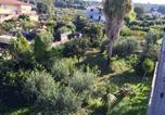 Location vacances Lamezia Terme - Armonia Apartment-2