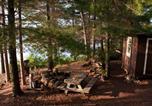 Location vacances Gravenhurst - Gents Island-3