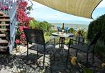 Location vacances Nelson - Brookland Seaview-1