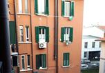 Location vacances Cinisello Balsamo - La Maison di Paola-3