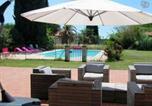 Location vacances Marsillargues - Maison de rêve-2
