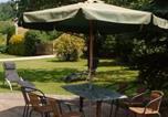Location vacances Tarnów - Pokoje Rożnów-1