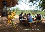 Camping Sigirîya - Kamatha Eco Lodge Camping-1