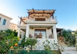 Location vacances Zante - Villa Filanthi-2