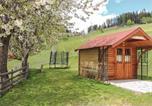 Location vacances Bad Sankt Leonhard im Lavanttal - Studio Apartment in Bad St. Leonhard-4