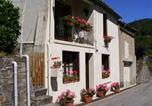Location vacances Saint-Denis - Les Coquelicots-3
