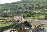Location vacances Chiusanico - Casa In Tipico Borgo Ligure-4