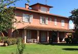Location vacances Castagneto Carducci - Casa Barbara-2