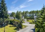 Location vacances Kristiansund - Ferienwohnung Averoy-4