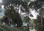 Location vacances Ko Chang - Pingpong's House Koh Chang-1