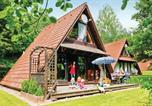 Location vacances Ronshausen - Ferienpark Ronshausen W-2