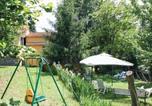Location vacances Crespina - Holiday home Via Torce e Malvento-4
