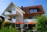 Hôtel Horn - Hotel Im Winkel-3