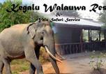 Location vacances Yala - Kegalu Walauwa-3