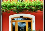 Location vacances Tavagnacco - All'Antica Scuderia Del Castello-1