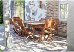 Location vacances Remagen - Ferienwohnung Heike-3
