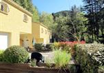 Location vacances Prades - Ferienwohnung Vals-les-Bains 431s-1