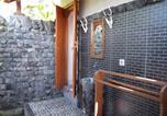 Hôtel Manggis - The Bukit Artha-4