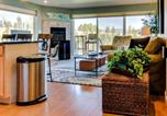 Location vacances Sandpoint - Sandpoint Waterfront Retreat-3