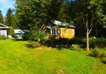 Location vacances Vaasa - Gula Villan-1