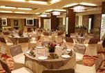 Hôtel Alwar - Lemon Tree Hotel Alwar-2
